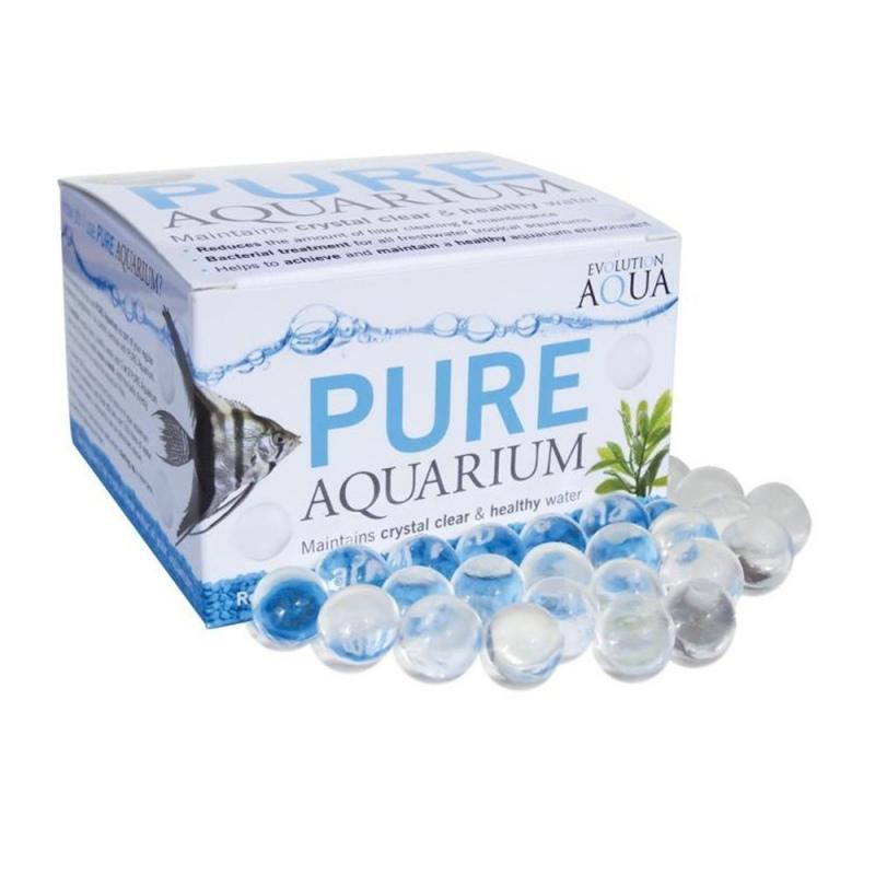 PURE Aquarium - 50szt