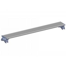 Galax LED BASIC 30cm
