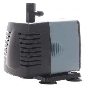 HM-8101 Pompa obiegowa 4000l/h