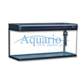 Akwarium AquaKing (260l)