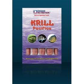 Ocean Nutrition Krill Pacifica 100g