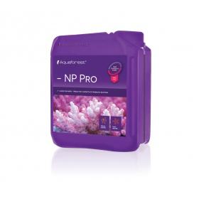Aquaforest -NP Pro 2000ml (polimery w płynie) dla pomp