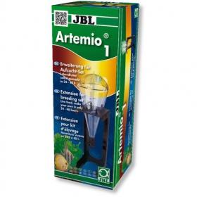 JBL Artemio Set 1 - zestaw do hodowli artemii