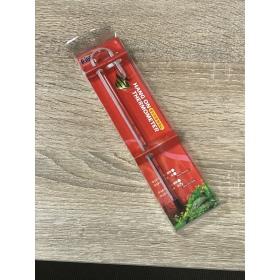 Hang-On szklany termometr podwieszany 8mm