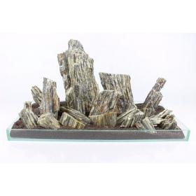 Kamienie Wood Stone