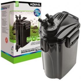 AquaEl - Minikani 120