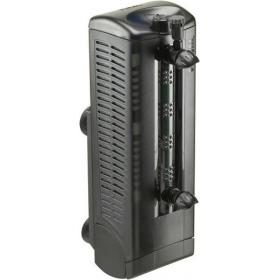 Fluval U2 filtr wewnętrzny 400l/h