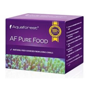 Aquaforest Pure Food 30g