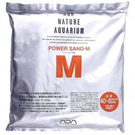 ADA Power Sand S 2l