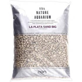 ADA La Plata Sand 2kg (piasek)