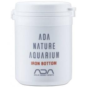 ADA iron bottom 30szt. (nawóz w pałeczkach)