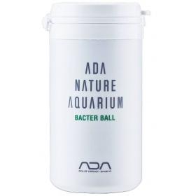 ADA Bacter ball 18szt (bakterie kulki)