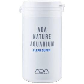 ADA Clear Super 50g (klaruje wodę, namnaża bakterie)