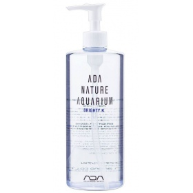 ADA Brighty K 180ml