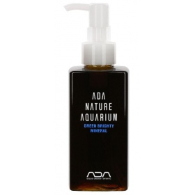 ADA Green Brighty Mineral 180ml