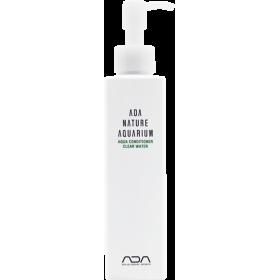 ADA Clear Water 200ml (klaruje wodę)