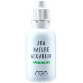 ADA Green Bacter 50ml (kultury bakterii)