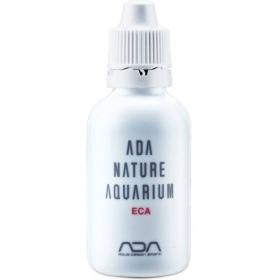 ADA ECA 50ml (poprawia rozrost i wybarwienie roślin)