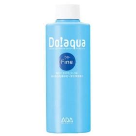 ADA be fine 200ml (uzdatniacz wody kranowej)