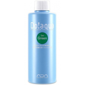 ADA be green 200ml (nawóz)