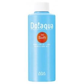 ADA Be Soft 200ml