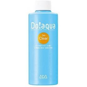 ADA Be Clear 200ml (środek antyglonowy)