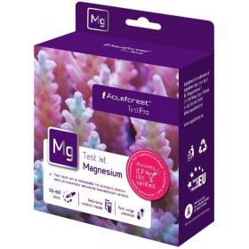 Aquaforest TestPro Magnesium