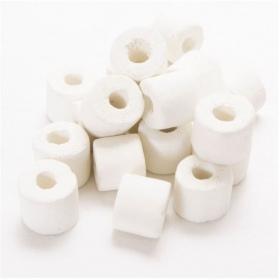 Aquario Ceramic Rings 20kg