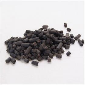 Aquario Acitive Carbon 25kg - węgiel aktywny