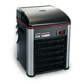 Chłodziarka TECO tk500 (TR10)