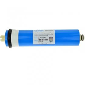 Membrana 50GPD AquaFilter