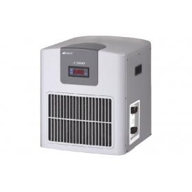 Chłodziarka Resun C1000p