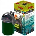EHEIM Ecco Pro 130 filtr zewnętrzny do akwarium 130l