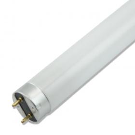 15W Świetlówka T8 Sylvania 865 6500k 44cm