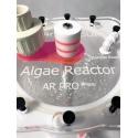 Pacific Sun Algae Reaktor AR-PRO-S (Filtr glonowy)