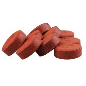 Macro Aqua Root Tabs - tabletki stymulujące wzrost korzeni