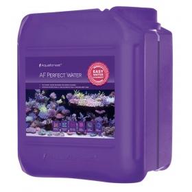 Aquaforest Perfect Water 20l