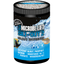 Microbe Sili Out 2 500ml