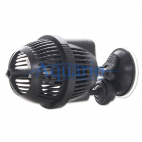 JVP-100 Pompa cyrkulacyjna 2500l/h