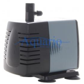 HM-4101 Pompa obiegowa 1200l/h