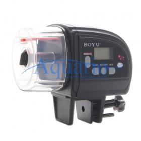 Boyu ZW-82 - karmnik automatyczny LCD