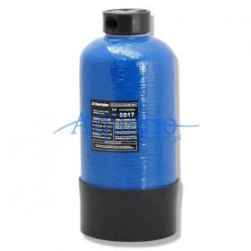 Filtr demineralizujący (DI) 11l