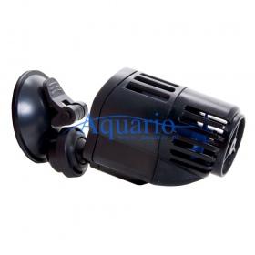 JVP 110 Pompa cyrkulacyjna mini 2000l/h
