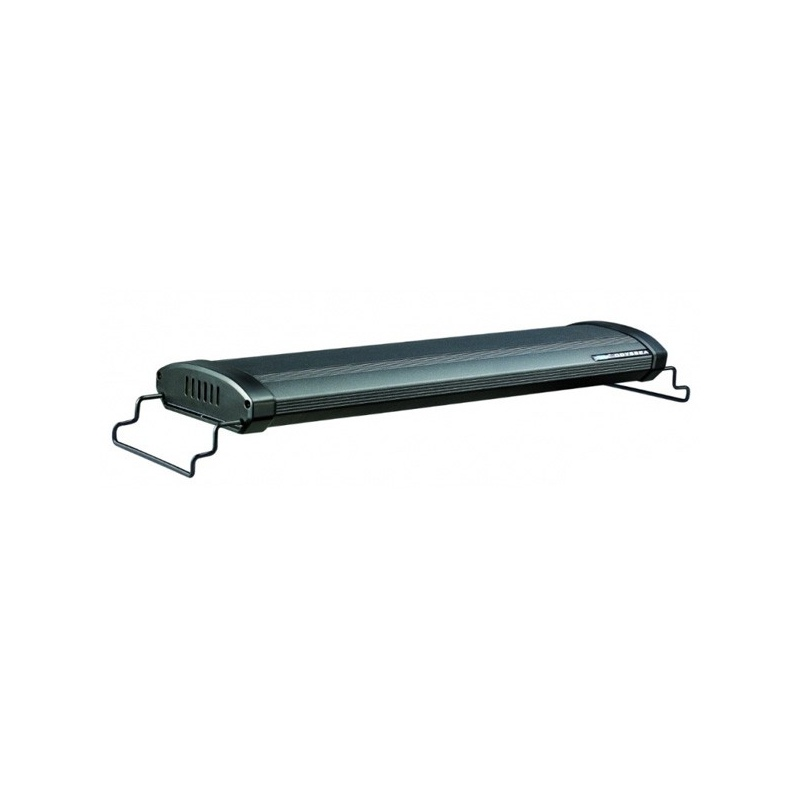 Odyssea QUAD 4x24W + LED (60-80cm)
