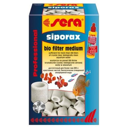 Sera Siporax 1000ml