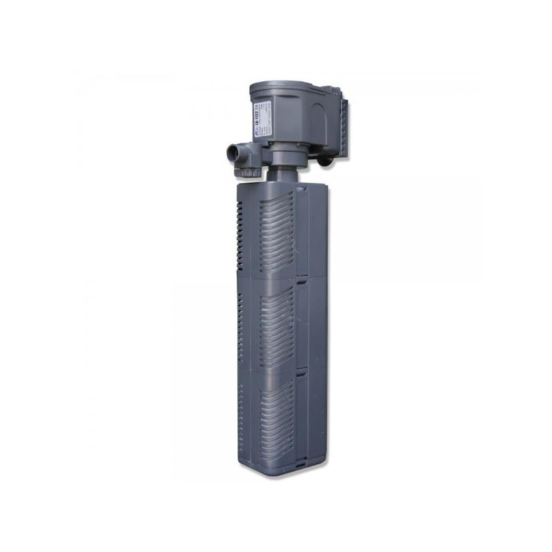 Filtr wewnętrzny SUPER AQUATIC LB-1122