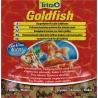 <b>Tetra Goldfish 12g</b><br /><br />&lt;p&gt;&lt;span style=&quot;font-family: verdana, geneva;&quot;&gt;Tetra Goldfish jest pokarmem opracowanym specjalnie pod kątem potrzeb wszystkich gatunków złotych rybek oraz ryb zimnolubnych. Mieszanina płatków zawierającawszystkie niezbędne składniki odżywcze, substancje anaboliczne oraz mikroelementy&lt;span style=&quot;font-size: 12px; line-height: 1.5em;&quot;&gt;wspomaga zdrowie i witalność, zapewnia większą intensywność naturalnego ubarwienia.&lt;/span&gt;&lt;/span&gt;&lt;/p&gt;