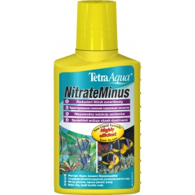 Tetra NitrateMinus 250ml