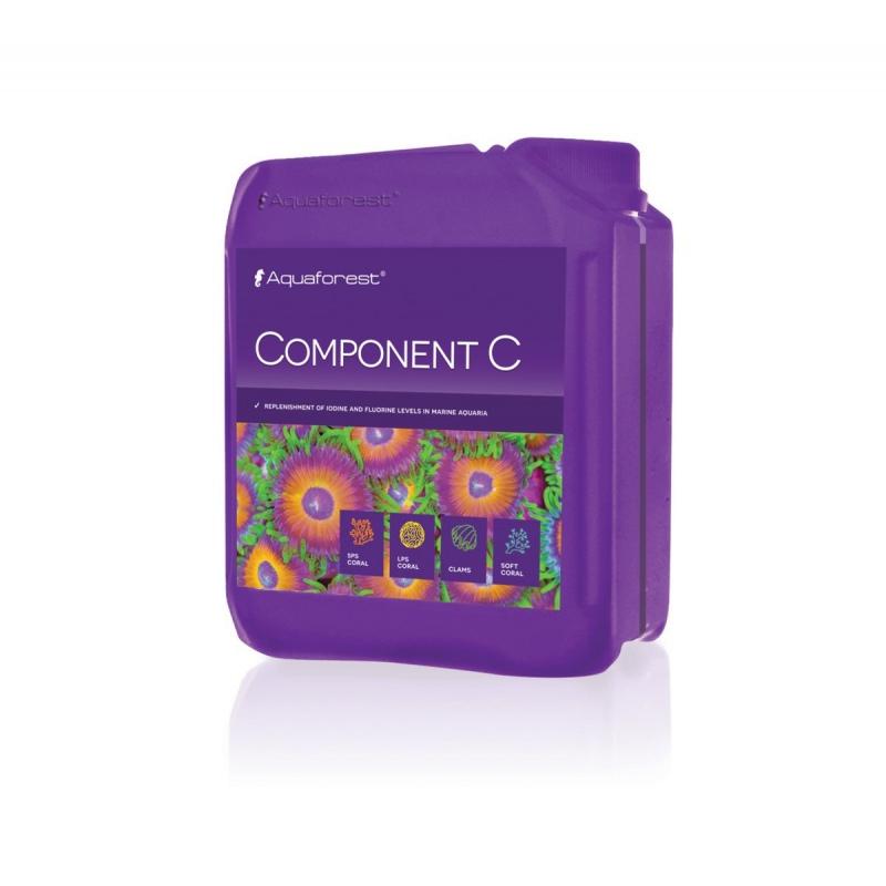 Aquaforest Component C 150ml