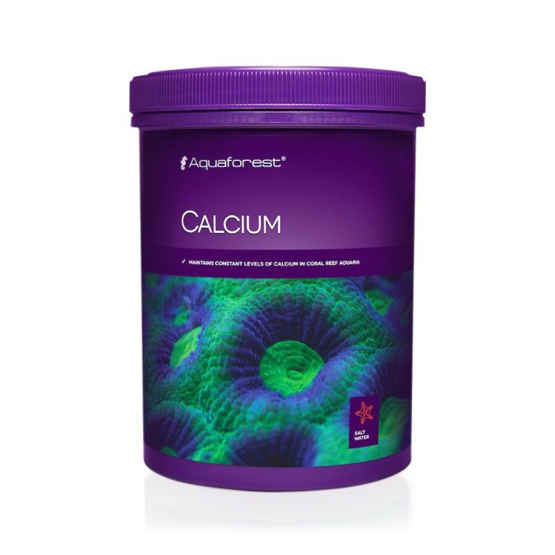 Aquaforest Calcium 1000ml (Balling)